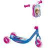 Trottinette 3 roues - La Reine des Neiges