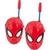 Talkie Walkie - Spiderman
