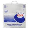 Sac isotherme 16 litres