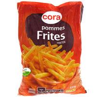 Frites 9/9