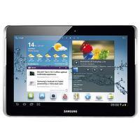 Tablette PC P5110 16 GB