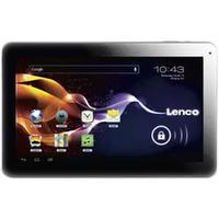 Tablette TAB 1014 8GB HDD