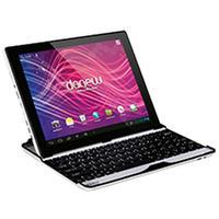 Tablette PC DSLIDE 973 TRAVELLER