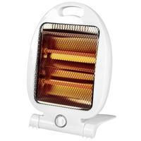 Chauffage infrarouge IRH 1000