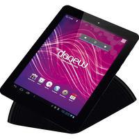 Tablette PC DSLIDE 802 8 GB