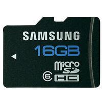 Carte microSD MB-MSAGB