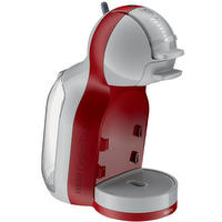 Machine à espresso dolce gusto minime KP1205