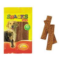 Friandises Snacks Strips bœuf