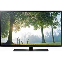 Tv led 139 cm xxl ue55h6203wxxn