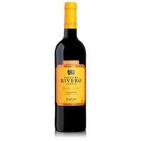 Faustino Rivero Ulecia - 2014 - Rioja
