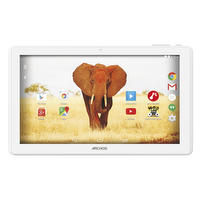 Tablette PC Android 4.4 Magnus 64 Go
