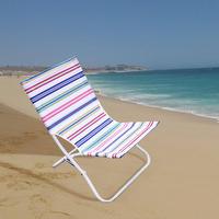 NORDIC MASTER - fauteuil pliant de plage waikiki