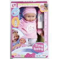 Tiny - poupée 30 cm