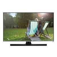 Samsung – TV LED 81cm LT32E310