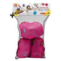 Soy Luna - kit de protection