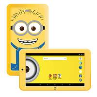 E-STAR – tablette Minions 8GB