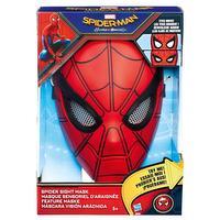 Spider-man - masque deluxe