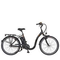 Vélo électrique 26'' PROPHETE Navigator 7.4 Dame