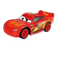 Cars 3 - Turbo Mc Queen