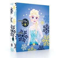 Hefboommap 80mm – Frozen