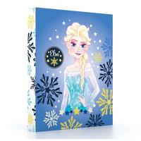 Map met 2 ringen – Frozen