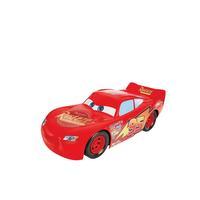 Cars 3 - Flash Mc Queen 50 cm