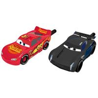 Talkie Walkie - Cars 3