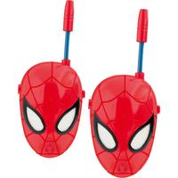 Talkie Walkie - Spiderman