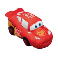 Cars 3 - peluche soft Flash Mc Queen