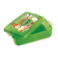 Light lunchbox – groen