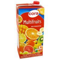 Nectar multi-vitaminé