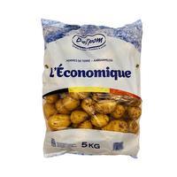 Pommes de terre l'économique