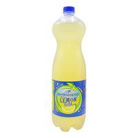 Limonata – limonade au citron