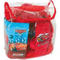 Kit de voyage en sac à dos