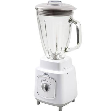 Blender DO426BL 600 W