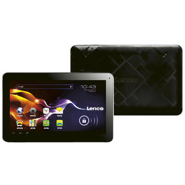 Lenco TAB-1030 tablet