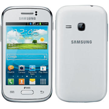 Tablet PC 8'' Galaxy Tab 3 T3101