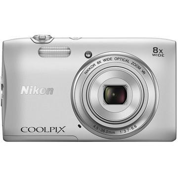 Appareil photo numérique S3600