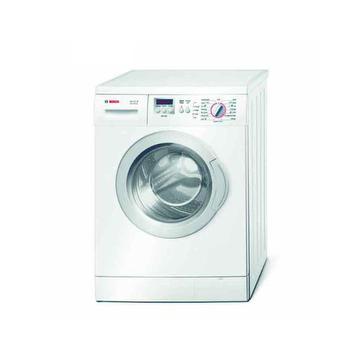 Lave linge wae 2826 xff cora - Machine a laver cora ...