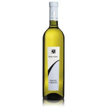 Sacchetto - 2014 - Pinot Grigio