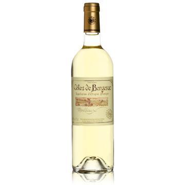 L'Âme du terroir - 2013 - Côtes de Bergerac