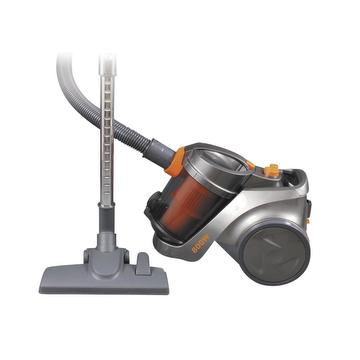Aspirateur King D'Home KDVC09024