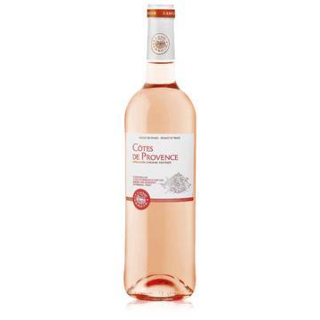 L'Âme du terroir - 2016 - Côtes de Provence