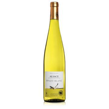 L'Âme du terroir - 2016 - Pinot blanc - Alsace