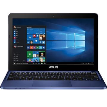 Asus – Netbook X206HA-FD0050T