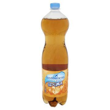 Spuma – limonade