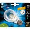 Ampoule LED avec filament BULB 4W E27