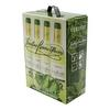 Faustino Rivero Ulecia - Bag in box - Vinho Verde