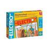 Electro - L'école maternelle