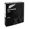 Hefboommap 70mm – All Blacks